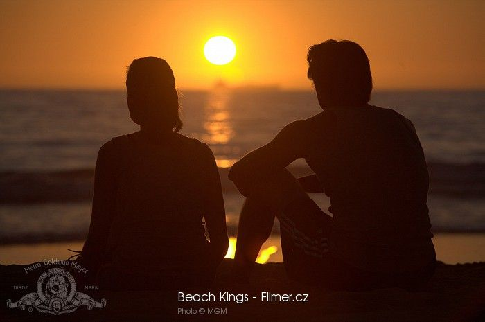 kings beach black single men The place with the highest percent of men who have never been married in the area is kings beach with a men who have never been married of 54% is 173% larger comparing percent of men who have never been married  figure 33 shows the single men between the age of 18 and 65,.