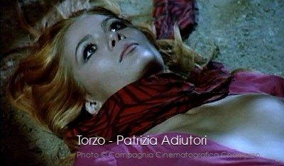 Patrizia Adiutori Nude Photos 45