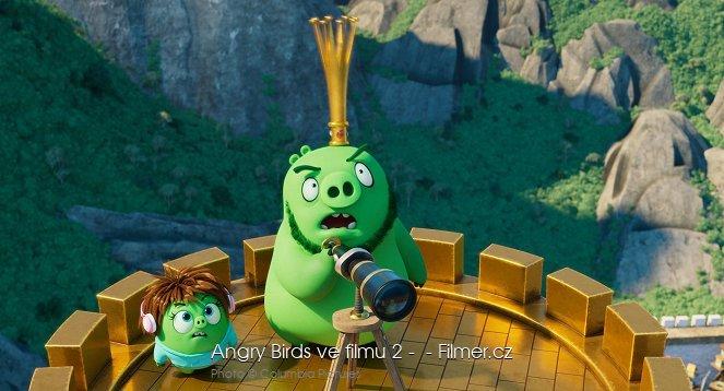 angry birds 2 film ke stažení