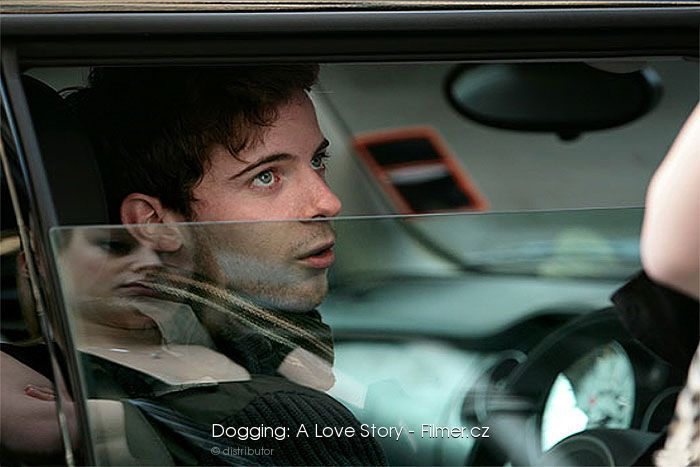Dogging A Love Story