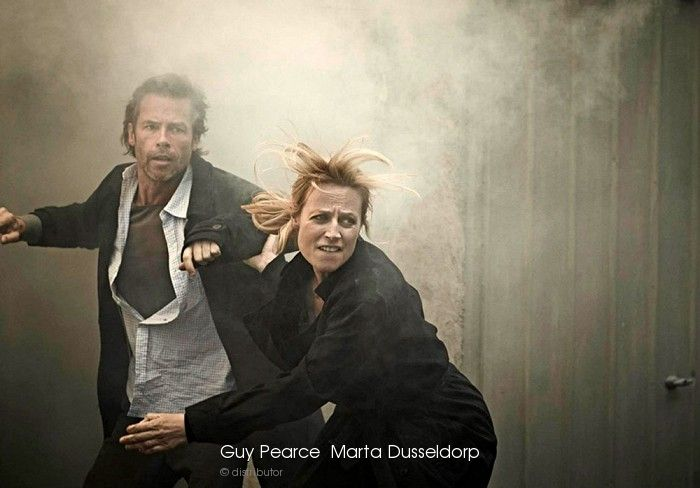 Jack Irish Bad Debts
