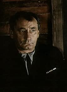 Vladimir Samojlov