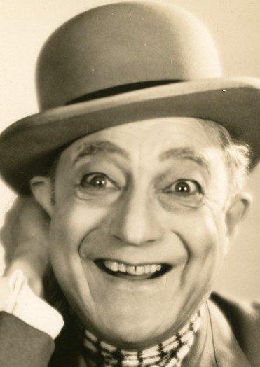 Edmund Breese