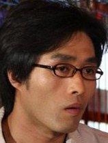 Min-seong Jeong