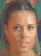 Luigina Rocchi