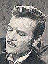 Göran Cederberg