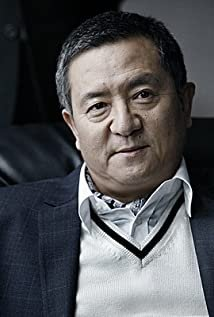 Young-chang Song