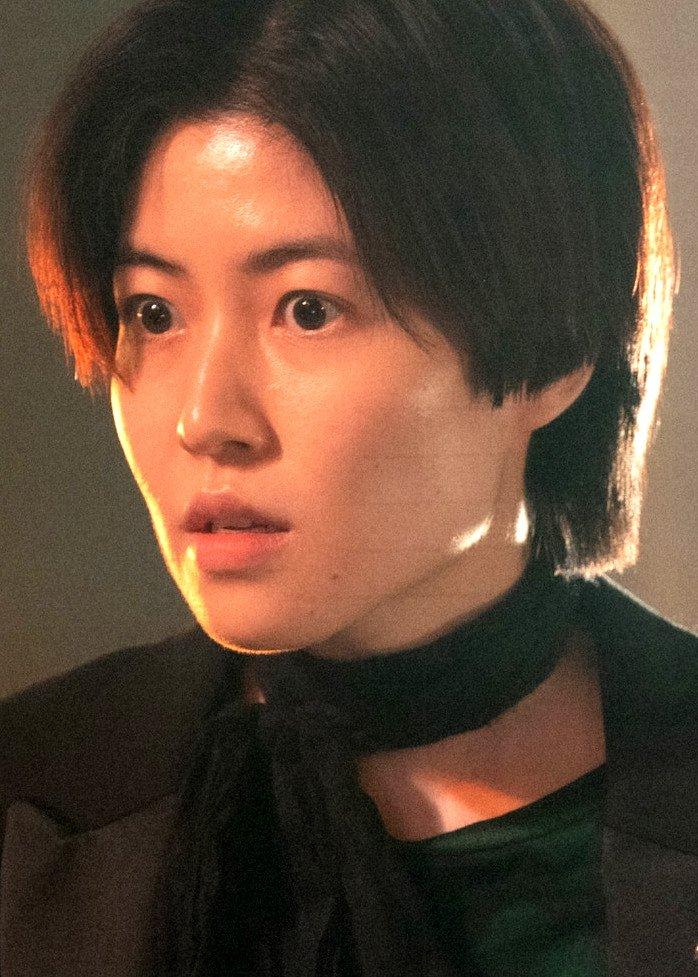 Eun-kyeong Sim