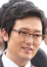 Jeong-tae Kim