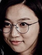 Yeon-joo Ha