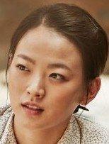 Woo-hee Cheon