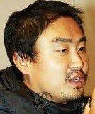 Seong-cheol Boo