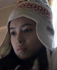 Woo Ji