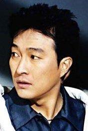 Jae-ryong Lee