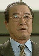 Yong Jang