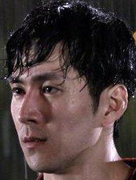 Hae-seong Kwon