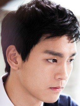 Tae-joon Choi