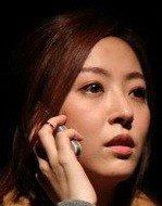 Eun-jin Shim