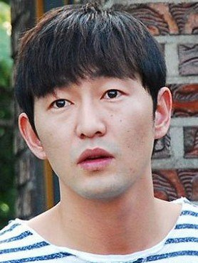 Joon-seok Heo