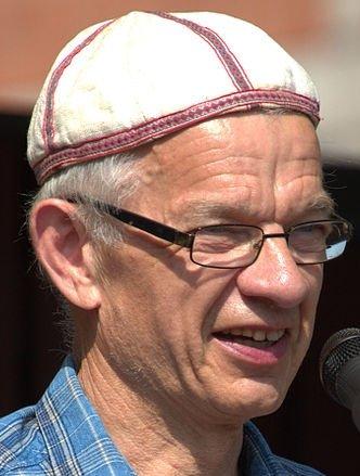 Kaakko Kolmonen