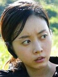 Min-ha Joo
