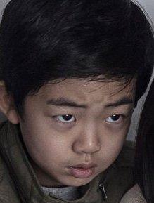 Joon-won Jeong