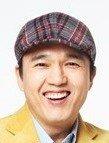 Kwang-gyoo Kim