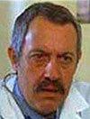 Bruno Corbucci