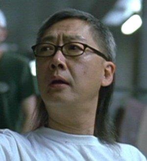 Leung Chun 'Samson' Chiu