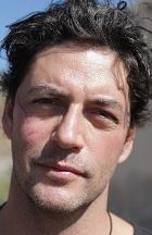 Reuben Sallmander