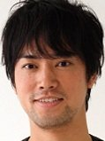 Kenta Kiritani
