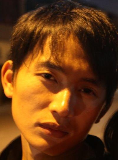 Yulai Lu