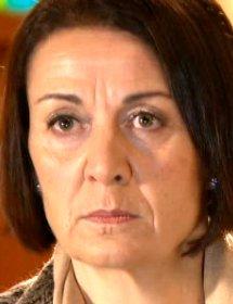 Anneli Ranta