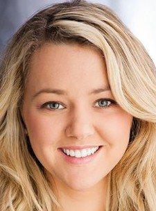 Meisha Lowe