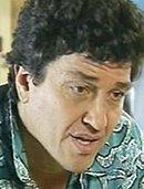 Emilio Bardi
