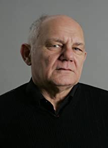 Colin David Reese