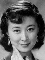 Keiko Kiši