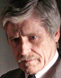 Jean-Claude Dauphin