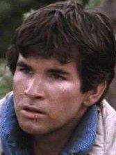 Brad Savage