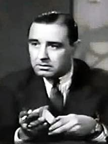 Paul Bryar