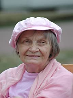 Maria Klejdysz