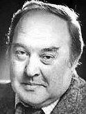 Michail Danilov