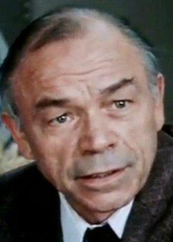 Vladimir Kašpur