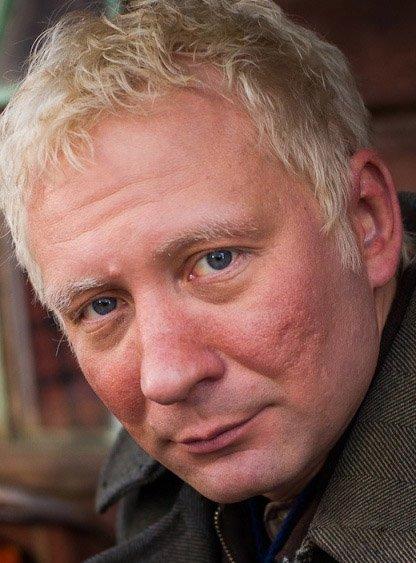 Dmitrij Kuličkov