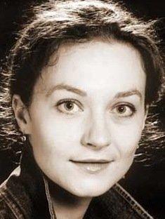 Anna Ďukova