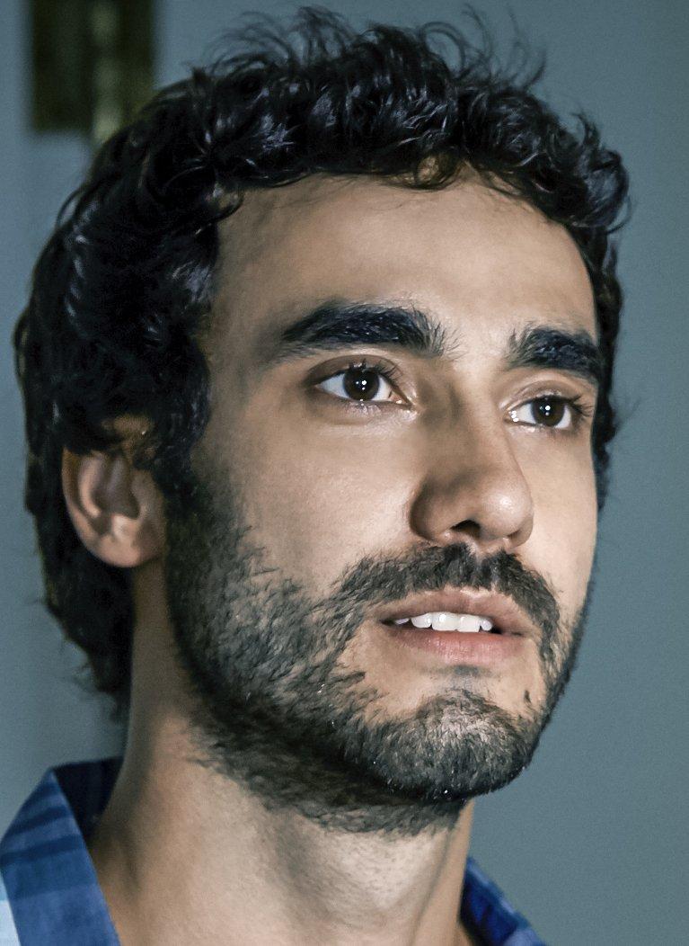 Gabriel Godoy