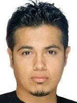Demetrius Navarro