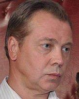 Vladimir Zajcev