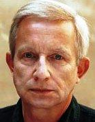 Maciej Szary