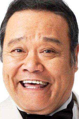 Tošijuki Nišida